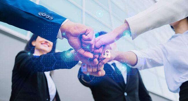 hizmetler-kurumsal-kocluk